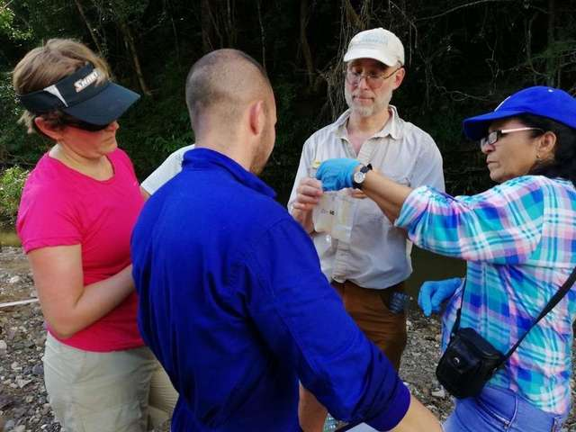 Destacan medios norteamericanos sostenibilidad de agricultura cubana